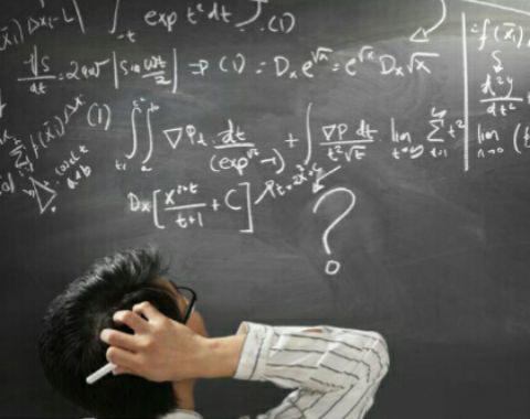 عوامل مؤثر در ایجاد اضطراب ریاضی و راهکارهای مقابله با آن